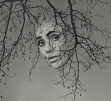 synapsis by jamari  lior