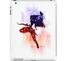 LeagueOfLegends Katarina iPad Case/Skin