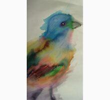 Exotic bird Unisex T-Shirt