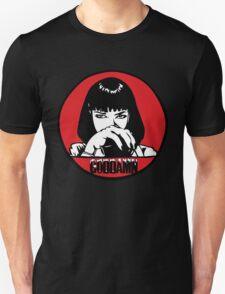 I Said Goddamn T-Shirt