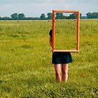 Surreal Frames by Elfchen