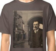 James Connolly 1868-1916 Classic T-Shirt