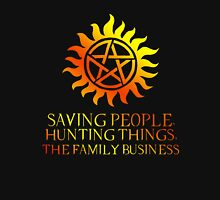 The Family Business III T-Shirt