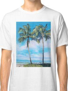 Oahu Classic T-Shirt