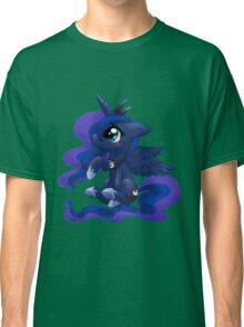 Princess Luna! Classic T-Shirt