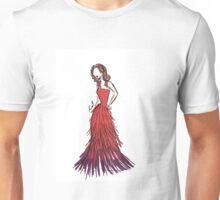 Cheryl Unisex T-Shirt