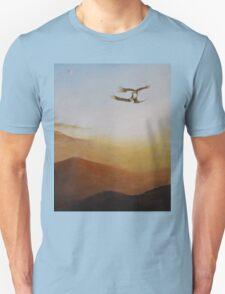 Talon Lock T-Shirt