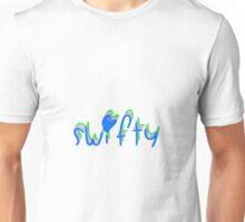 Swifty Unisex T-Shirt