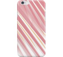 Abstract - Conditionals I iPhone Case/Skin