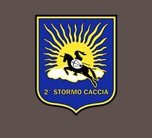 2° Stormo Caccia Aeronautica Militare Italiana T-Shirt