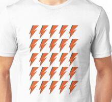 BOWIE 1 Unisex T-Shirt