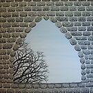 SilverStoneCastle2 by Darla Gojcz