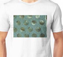 Holes Unisex T-Shirt
