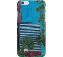 colfax and milwaukee iPhone Case/Skin
