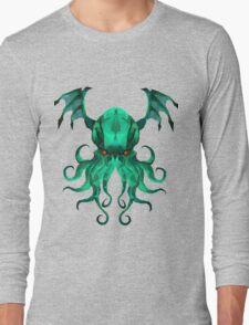 Cthulhu Vector T-Shirt
