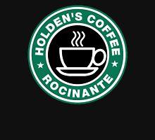 Holden coffee Unisex T-Shirt