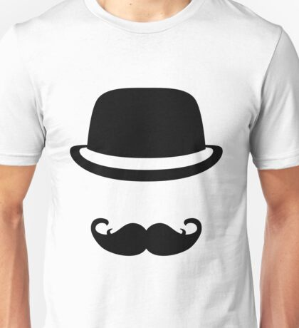 Sir Unisex T-Shirt