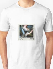 Marie Antoinette - Taylor Swift T-Shirt