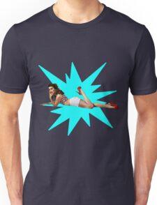 Lone Star Doll Unisex T-Shirt