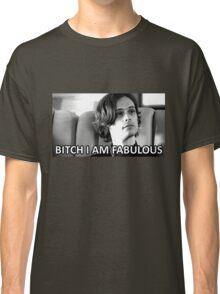 Dr. Spencer Reid 2 Classic T-Shirt