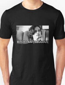 Dr. Spencer Reid 2 Unisex T-Shirt