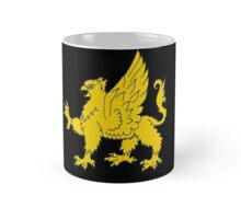 Griffin Northshield Populace Badge Mug