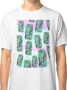 Arizona Cans  Classic T-Shirt