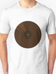 Breakbot - By Your Side Vinyl T-Shirt