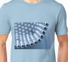 Compound Eye Unisex T-Shirt