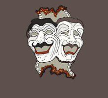 Drama Kings T-Shirt