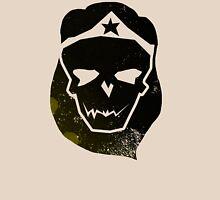 Justice Skulls - The Wonder Unisex T-Shirt