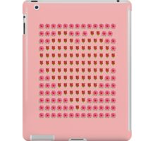 i <3 u! iPad Case/Skin