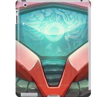 0017 - Samus iPad Case/Skin