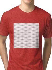 The Rectangle Tri-blend T-Shirt