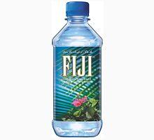 Rare Fiji water Shirt T-Shirt