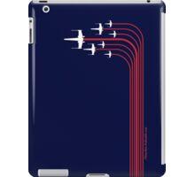 Rogue Squadron iPad Case/Skin