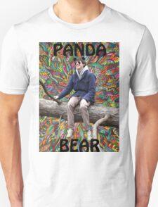 Original Panda Bear T-Shirt