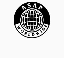 asap worldwide T-Shirt