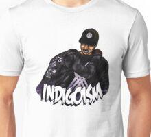 indigoism Unisex T-Shirt