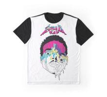 acd art Graphic T-Shirt