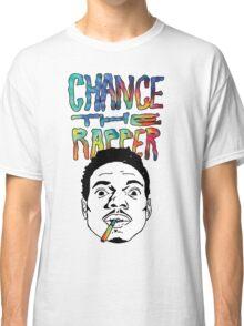 acd art 2 Classic T-Shirt