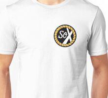 socexp Unisex T-Shirt