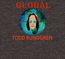 GLOBAL TODD RUNDGREN  T-Shirt