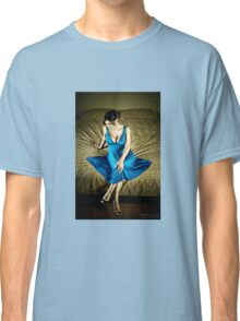 Only the Lonely Classic T-Shirt