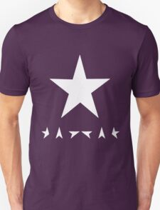 Black Medal T-Shirt
