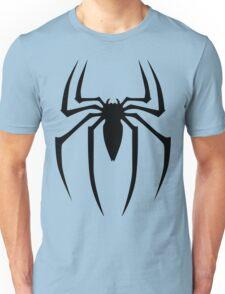 Spiderman Logo Unisex T-Shirt