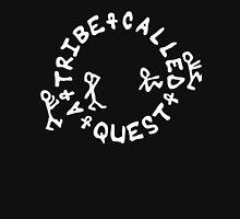 A tribe cq Unisex T-Shirt