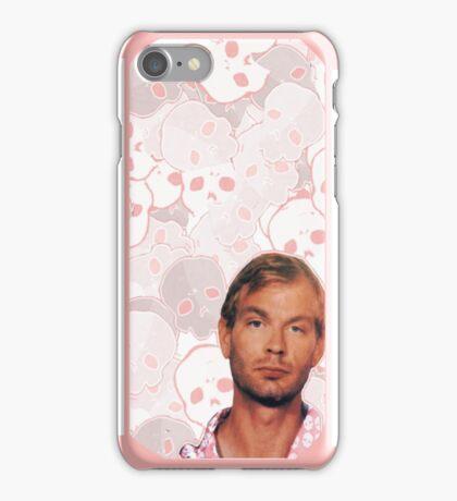 Bone Daddy 2 iPhone Case/Skin