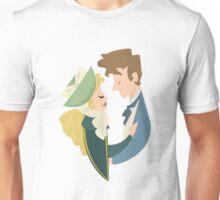 For It Isn't A Dream Unisex T-Shirt