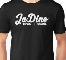Jadine - James Reid, Nadine Lustre Unisex T-Shirt